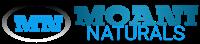 Moani-Naturals